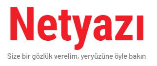 Netyazı Online Yazı Atolyesi