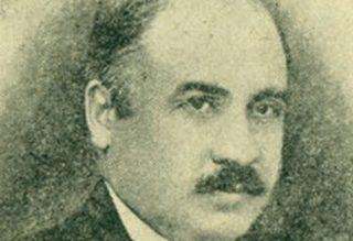 Ziya Gökalp – Tembel Ahmet